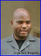 Osumaka Kisangani
